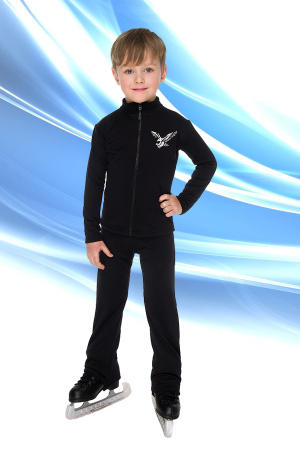 Junior suit