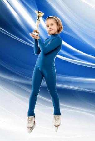 Expert jumpsuit