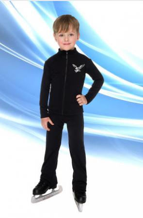 Junior suit