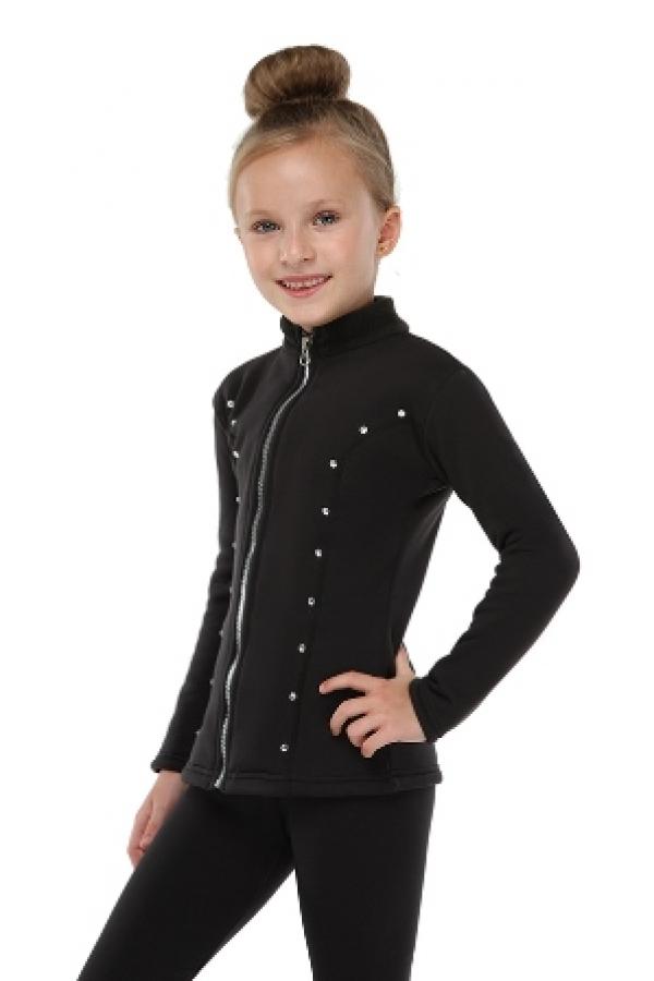 Jacket BLS06BK